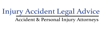 Injury Accident Lawyers
